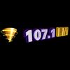 Rádio 107 FM 107.1
