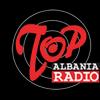 Top Albania Radio 100.0 FM