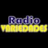 Radio Variedades 740