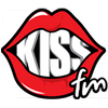 Kiss FM Romania 96.1