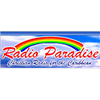 Radio Paradise 825