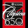 Radio Clásica 650