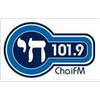 Chai FM 101.9