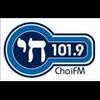 Chai FM 101.9