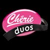 Chérie Duos