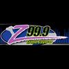 Z 99 FM 99.9