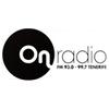 On Radio 93.0