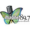 Imagine FM 89.7