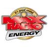 Max Radio Energy 98.3