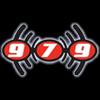 Conexión 97.9 FM