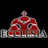 Ecclesia Ths Ellados 89.5
