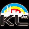KL FM 97.2