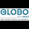 Rádio Globo FM 90.1