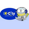 FM K-City 79.1