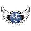 ABC 100.1 FM