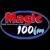 Magic 100.3