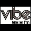 Vibe FM 98.9
