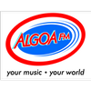 Algoa FM 96.2