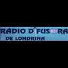 Rádio Difusora de Londrina 690
