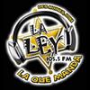 La Ley 105.5 FM