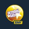 RMF Przebojlat
