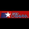 Radio Caravana 610
