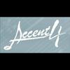 Accent 4 96.6