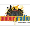 Ambur Radio 103.6
