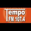 Tempo FM 107.4