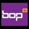 Bop FM 105.4