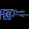 Radio Progreso 90.3
