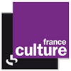 France Culture 96.7