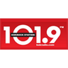 KSK RADIO 101.9