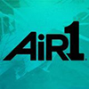 Air 1 Radio 103.1 - W276BF
