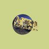 Astral FM 94.9