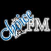 Choice FM 105.3