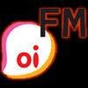 Rádio Oi FM - Rio de Janeiro 102.9