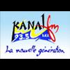 Kanal FM 93.5