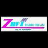 ZBVI Radio 780