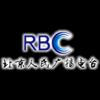Beijing Literature Radio 104.3
