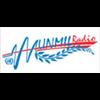 UNMIL Radio 91.5