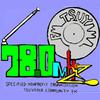 FM Tsuyama 78.0