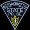 Eastern Massachusetts State Police