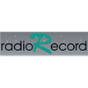 Radio Record 93.70