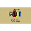 Emisora del Sur 94.7