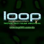 loop RadioStation