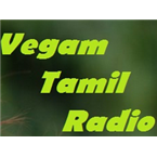 Vegam Tamil FM
