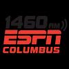 ESPN Columbus 1460