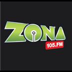 ZONA 105
