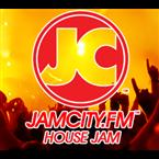 JamCity.FM - House Jam